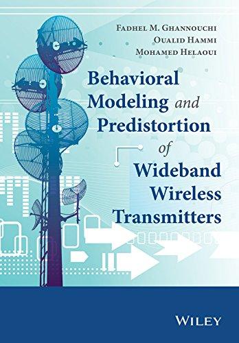 behavioral modeling - 4