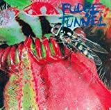 Creep Diets by Fudge Tunnel (1993-08-24)