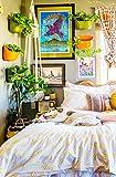 WallyGro Eco Vertical Garden Living Wall Planter