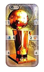 Cute High Quality Iphone 6 Dallas Mavericks Basketball Nba (21) Case