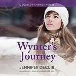 Wynter's Journey: Scallop Shores, Book 3 | Jennifer DeCuir