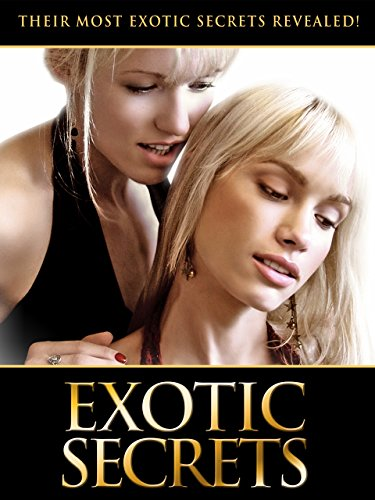 Exotic Secrets by