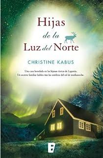 Hijas de la luz del norte par Kabus