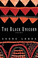 The Black Unicorn: Poems (Norton
