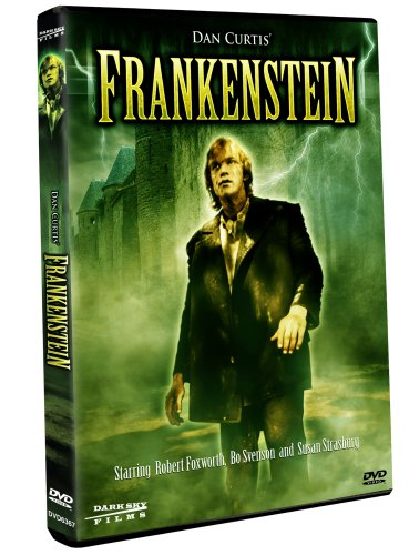Electric Run Costumes (Frankenstein)