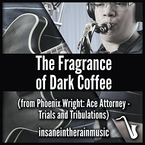 the-fragrance-of-dark-coffee-from-phoenix-wright-ace-attorney-trials-tribulations