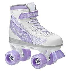 Roller Derby Firestar Girl's Roller