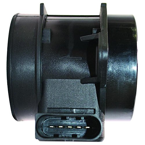 (New Mass Air Flow Sensor Assembly For Kia Optima & Rondo W/ 2.4 2007-2008 28164-23700 28164-23720 FDM850)