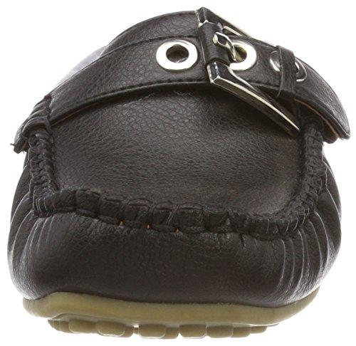 schwarz Negro Conti 0267085 Mujer Zuecos Andrea Para 002 c8SzqUww