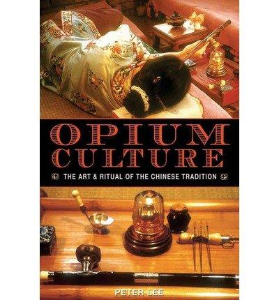 Opium [Pdf/ePub] eBook