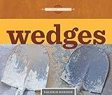 Wedges, Valerie Bodden, 1608180123