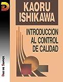 Introducción al control de calidad (Spanish Edition)