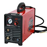 Plasma Cutter IGBT Inverter Air Plasma Cutter CutPro50i 220V 15mm Quality Cut