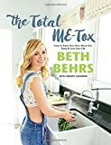 img - for The Total ME-Tox: How to Ditch Your Diet, Move Your Body & Love Your Life book / textbook / text book