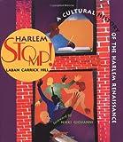 Harlem Stomp! A Cultural History of the Harlem