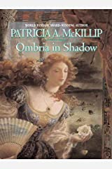 Ombria in Shadow Kindle Edition