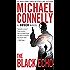 The Black Echo: A Novel (A Harry Bosch Novel)