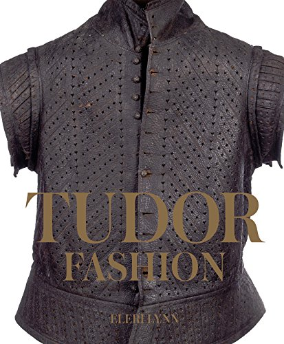 Tudor Fashion: Dress at Court - Codpiece Costumes