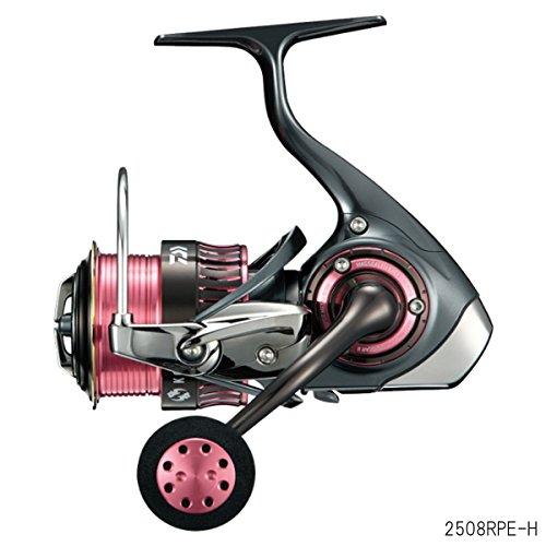 ダイワ リール 紅牙EX 2508RPE-Hの商品画像