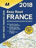 Easy Read France 2018 FB