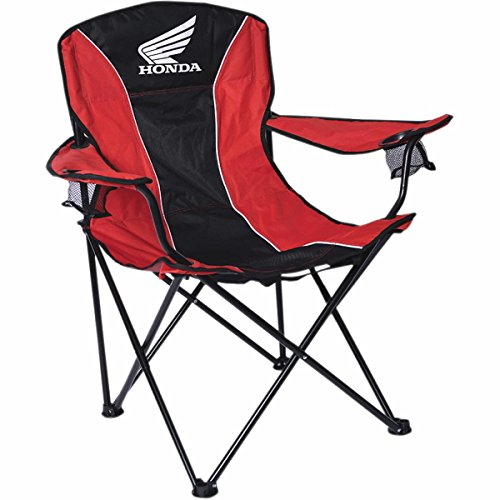 Factory Effex 19 46300 Camping Chair product image