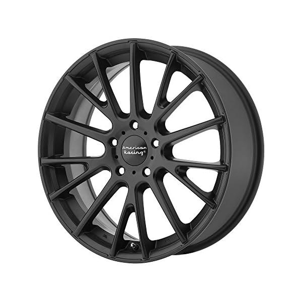 American-Racing-AR904-Satin-Black-Wheel-16x75x1143mm-40mm-offset