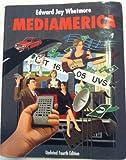 Mediamerica 9780534152826