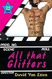 All That Glitters, David Van Etten, 0375846786