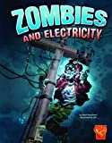 Zombies and Electricity, Mark Weakland, 1620658224