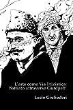 L'arte Come Via Iniziatica: Battiato Attraverso Gurdjieff.