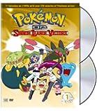 Pokémon DP: Sinnoh League Victors - Set One