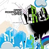 Calibration (is Pushing Luck and Key Too Far) by Omar Rodriguez-Lopez (2008-02-05)