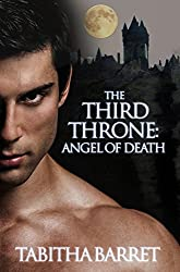 The Third Throne: Angel of Death