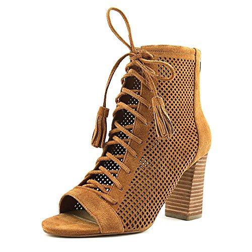 marc fisher high heels - 3