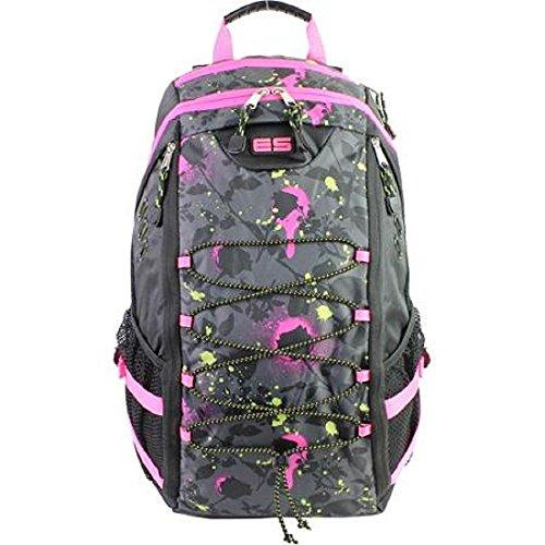 eastsport-extreme-backpack