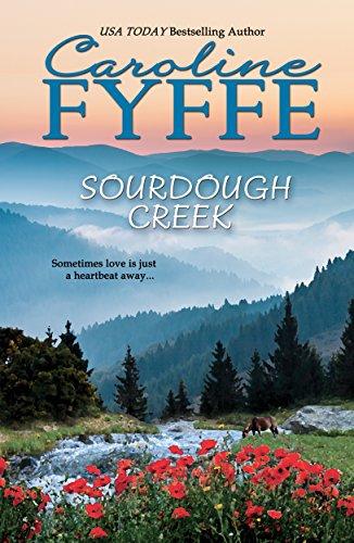Sourdough Creek by [Fyffe, Caroline]