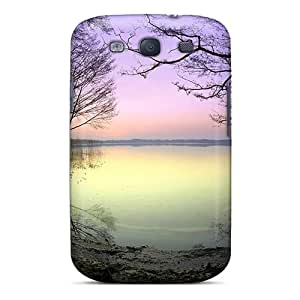 Ideal Mobilephonecustomcases Cases Covers For Galaxy S3(name), Protective Stylish Cases
