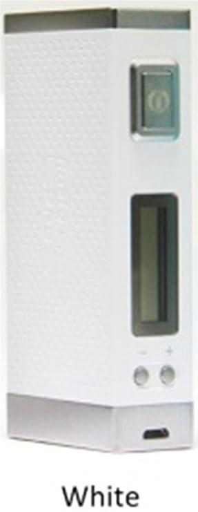 Innokin Itaste Mvp 30 Pro Express Kit White Amazon Health