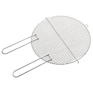 51JcaL 8rxL. SS300  - SAEY HOME & GARDEN N.V. Barbecook Cooking 50-Grid