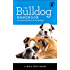 The Bulldog Handbook