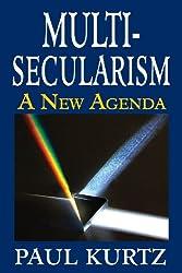 Multi-Secularism: A New Agenda