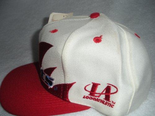 Buy washington bullets hat