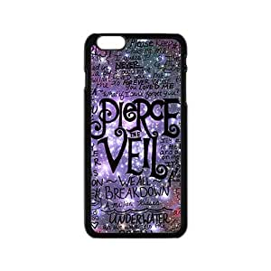 Pierce Vell Design New Style High Quality Comstom Protective case cover For iPhone 6