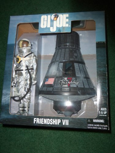 space capsule - 6