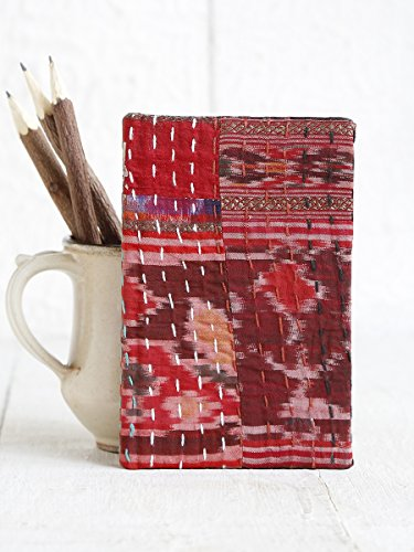 quilt diary - 9