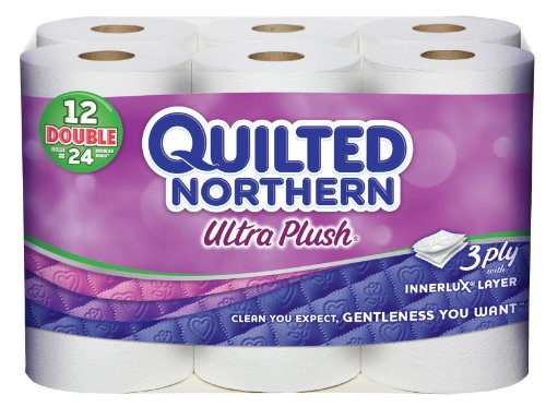 quilted-northern-ultra-plush-bath-tissue-12-double-rolls