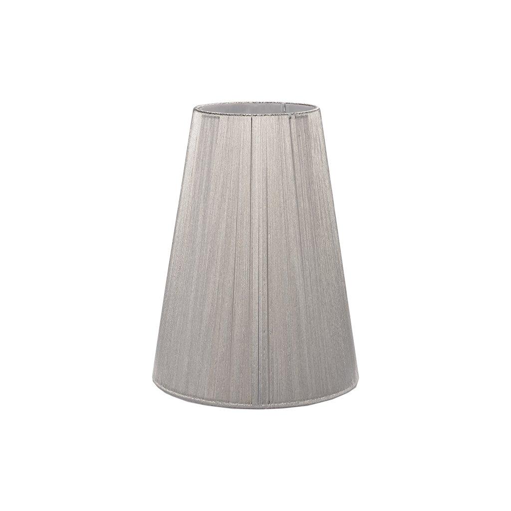 Swivel Towel Rail Beelee BA1203 3-Bar Folding Arm Swivel Hanger for Kitchen//Bathroom Brass,Polished Chrome