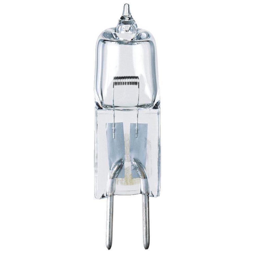Westinghouse Lighting 04729 Corp 100 watt T4 Clear Halogen Bulb