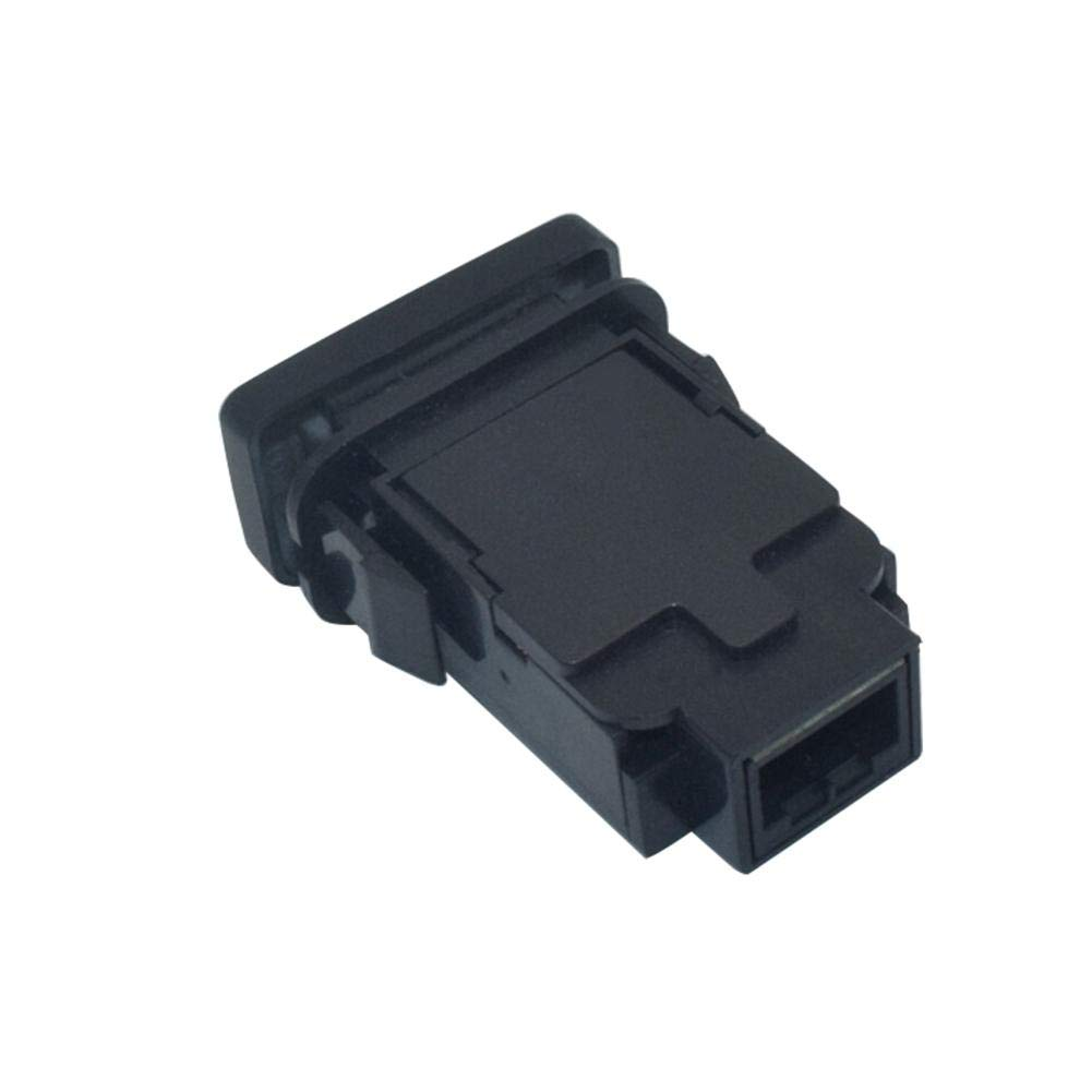 Interruttore fendinebbia per Toyota FJ Cruiser per Reiz Prado Hilux Vigo Original Car riservato Fog Light Switch Rlorie