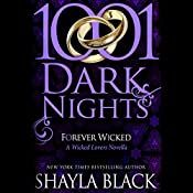 Forever Wicked | Shayla Black